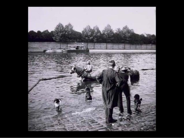 639 - T'en souviens-tu, la Seine