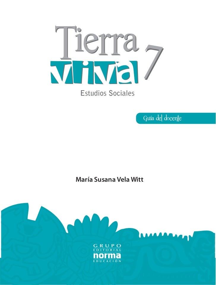 7María Susana Vela Witt