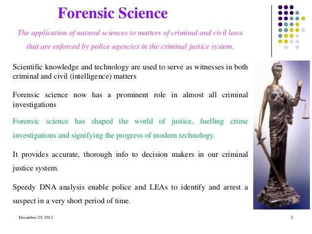 forensic dna typing interpretation pdf