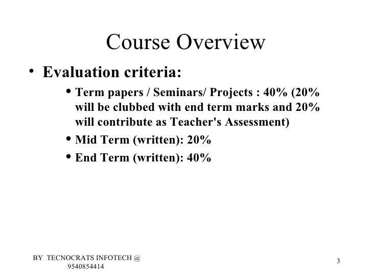 career topic essay pdf download