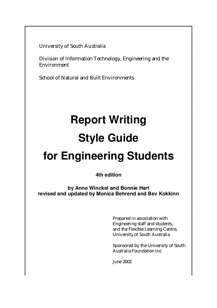 Petroleum Engineering why write essay