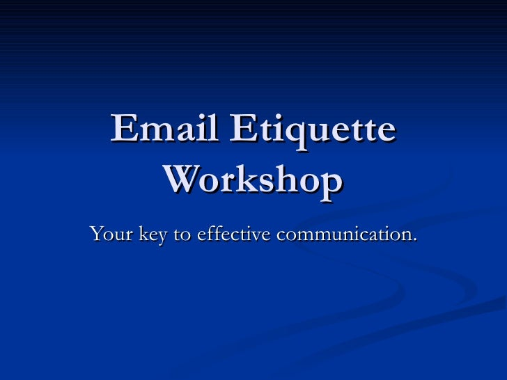 6437971 email-writing-ettiquettes-