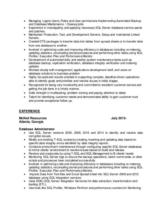 System Administrator Resume Linux Sample Admin Resume Job Cover Letter How  Template Sample Admin Resume Attract