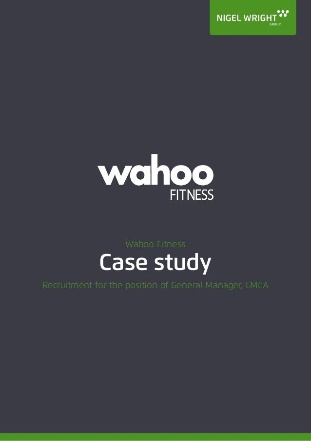 general management case studies The reason that oregon was included as a case study for this report on the rationing of case management is because its organization of case management recognizes that the intensity of case management need varies by client.