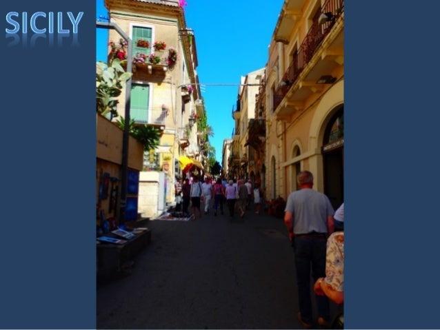 648- Sicily