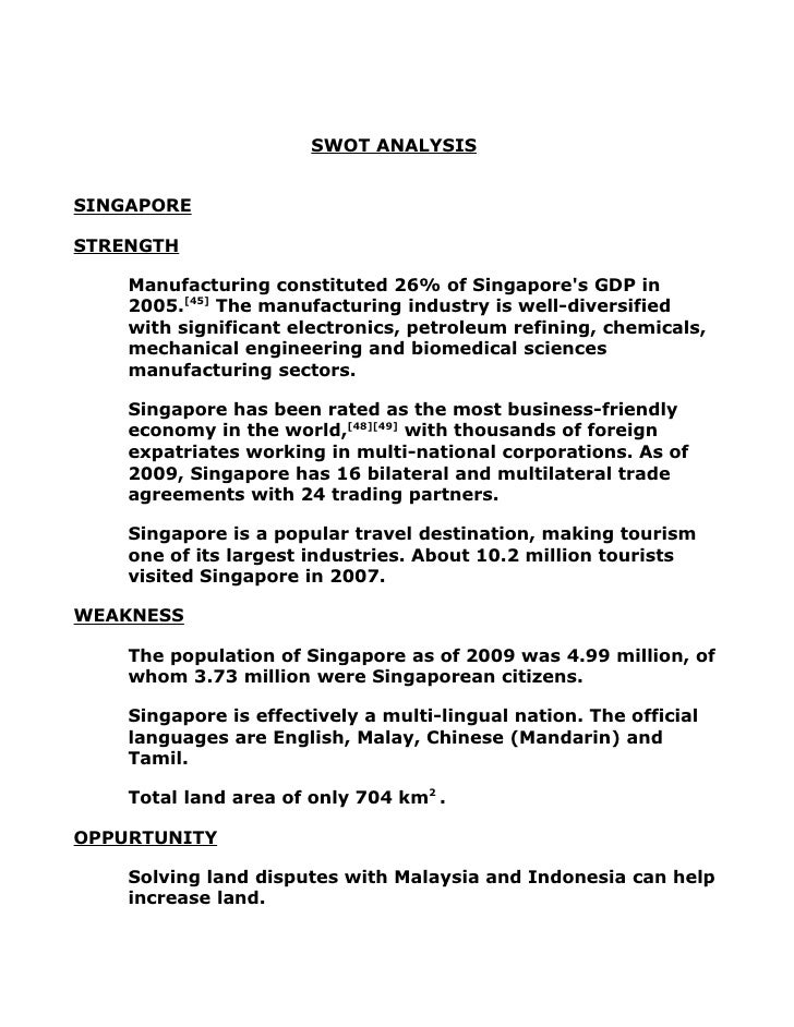 analysis of singapore telecom Singapore telecommunications limited moody's org id: 600058278 singapore please log in to view proposed investment in bharti telecom is.