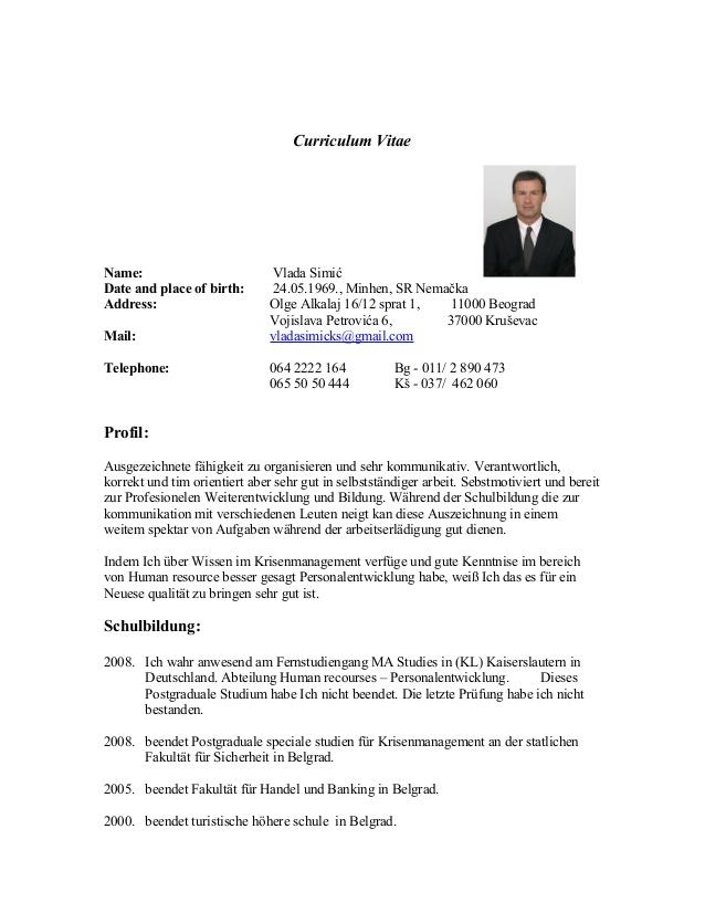 Colorful Bildung Resume Format Sketch - FORTSETZUNG ARBEITSBLATT ...