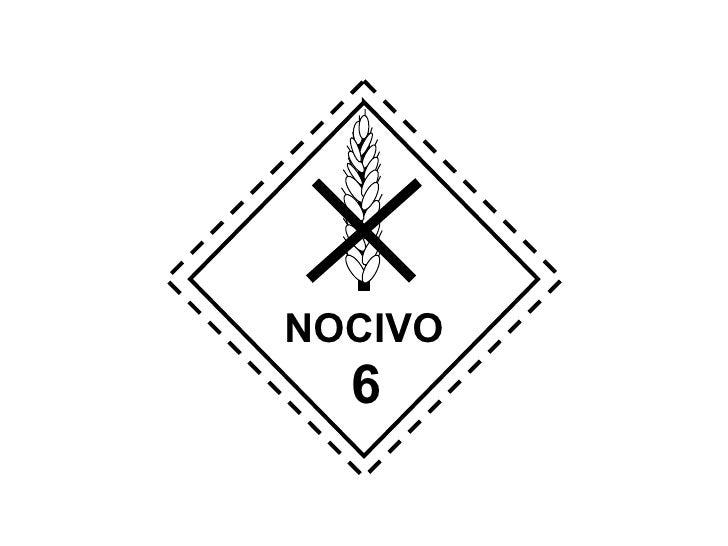 (65) Simbolos De SegurançA Jpeg