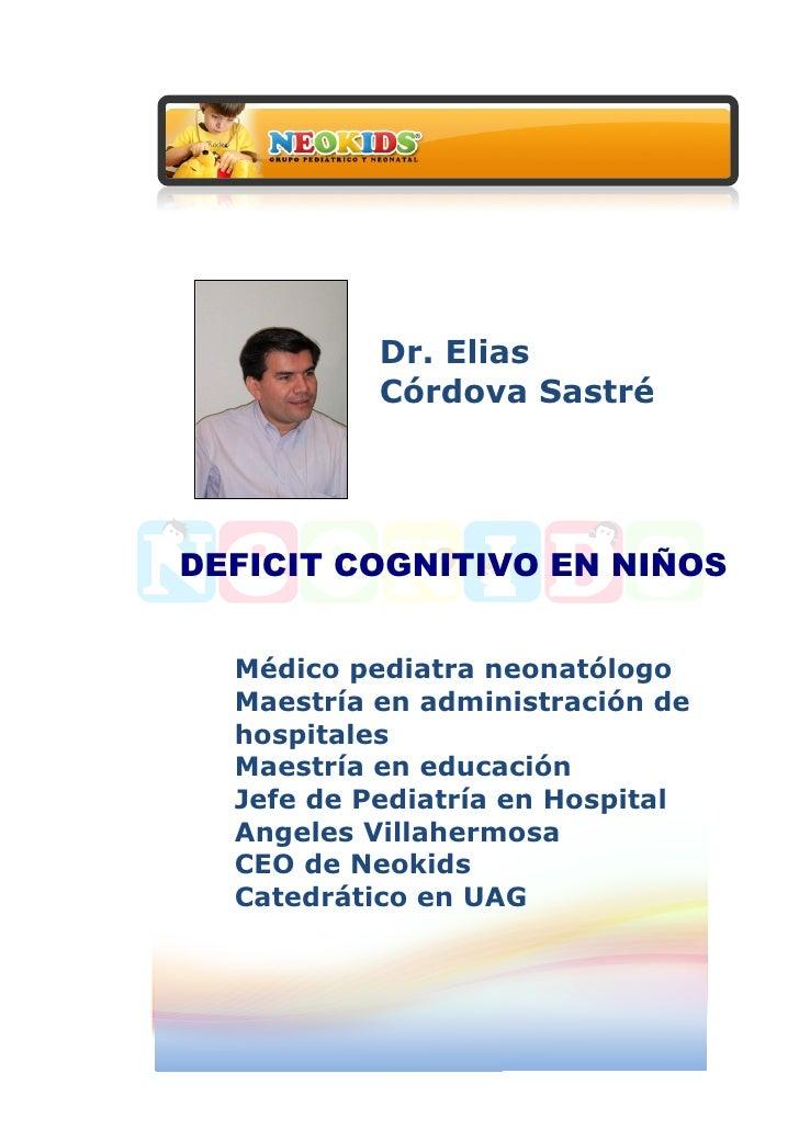 DEFICIT COGNITIVO WEB-PDF