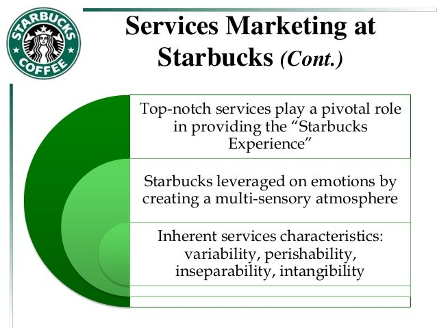 starbucks global marketing strategy case study Starbucks social media marketing strategy consists of many different elements masterfully integrated and combined, involving millions of loyal fans boosting their.