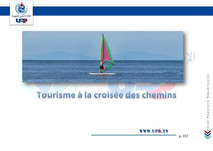 www.upr.tnp. 157           Union Populaire Républicaine