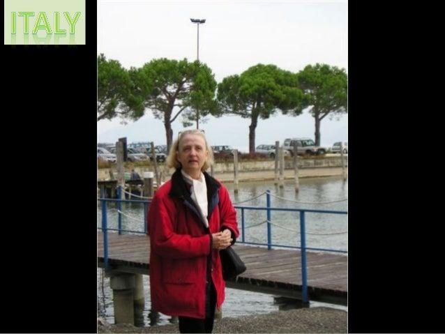 662 - Around Venice