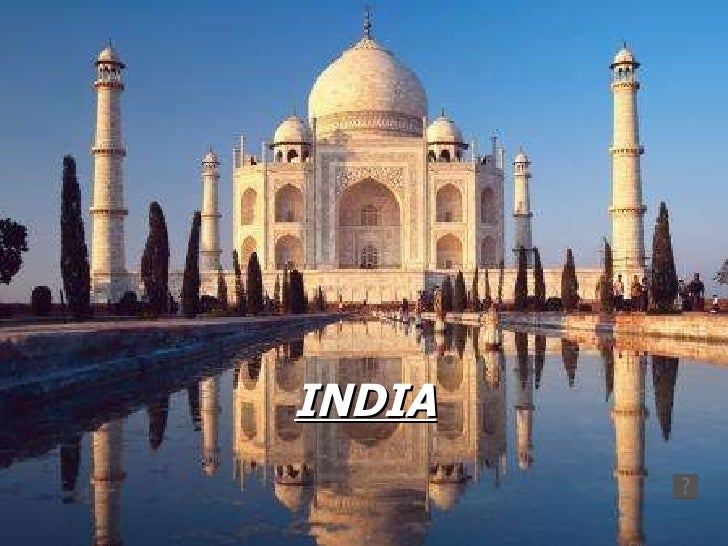 662_india.pps