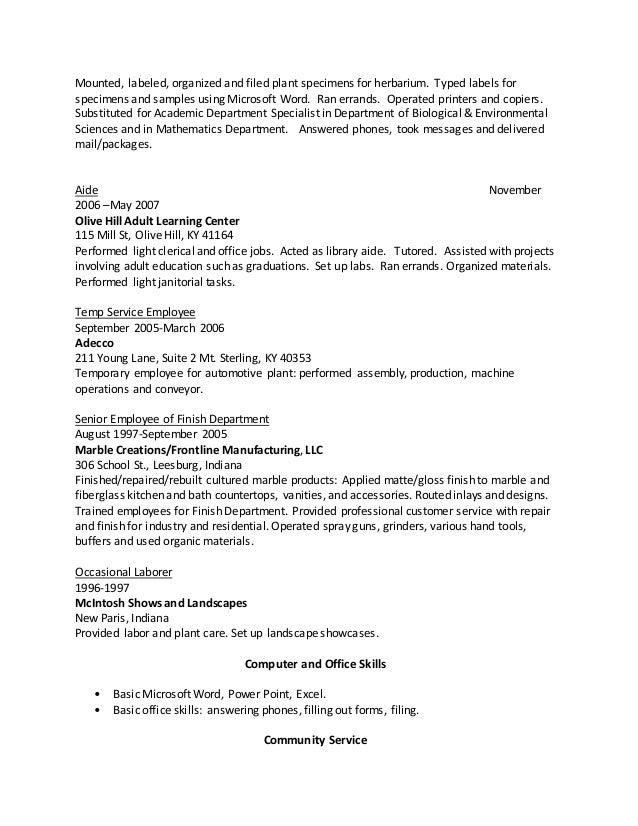 Drafting A Resume. Resume Gra617. Resume Template Resume Rough