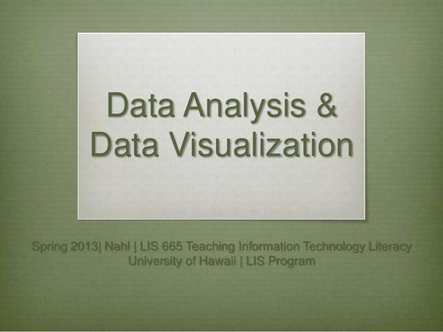 665 Sessions13-14-stats data vis-s13
