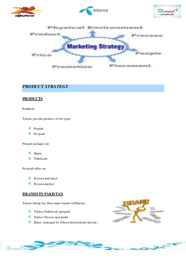 marketing strategies adopted f n dairies Strategy for amul marketing strategy for amul marketing  a project report on marketing strategy of amul (mmm-a + pgdm )  amul has initiated the dairy.