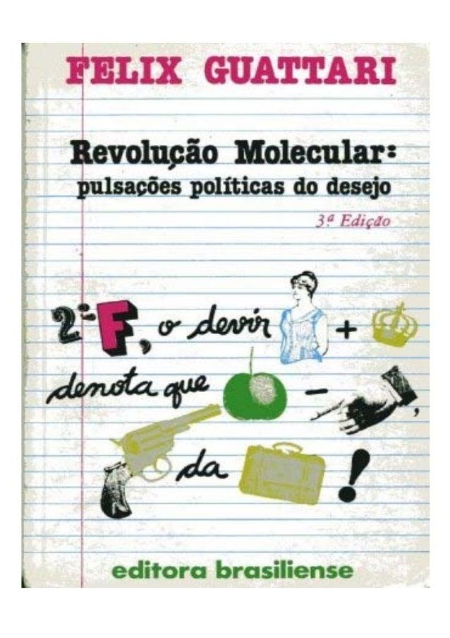 • 0 Canibalismo Amoroso - Affiansa R.0mana de Sant'Anna  A Condi9aoda Mulher - Marta Sup!lcy h n  : A Contestal;ao Homosse...
