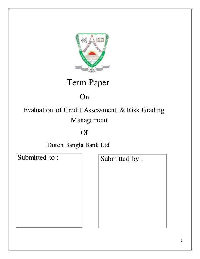 security risk management essay Risk management in information technology security essay unit 1 assignment 1: application of risk management techniques learning objectives and outcomes you will be able to identify different risk management techniques for the seven domains of a typical it infrastructure and apply them under different situations.