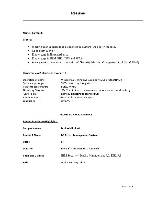 naukri upload resume 100 upload resume naukri com introduction