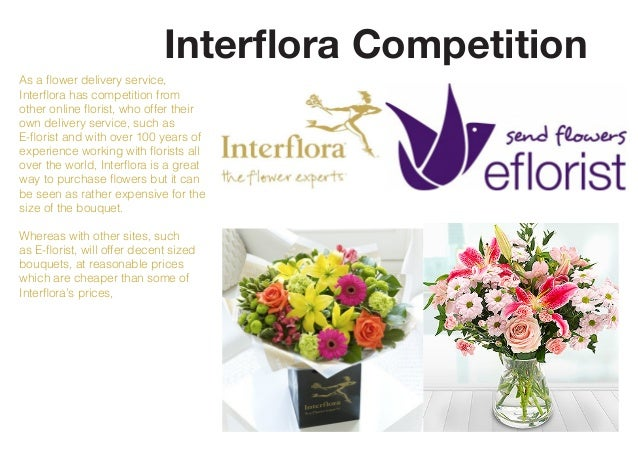 Interflora USA - Florists Worldwide USA Flower Delivery Flowers Gifts