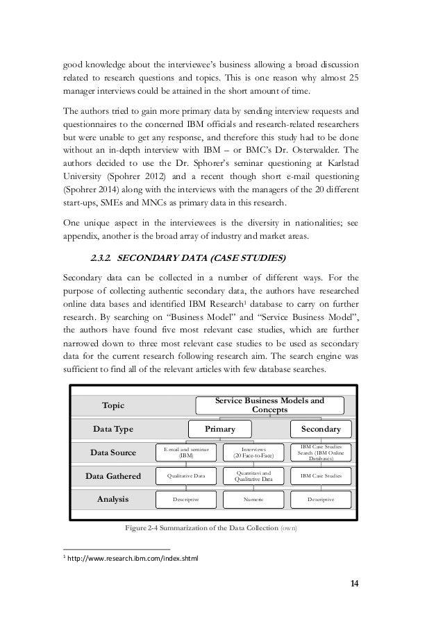 University of missouri columbia application essay