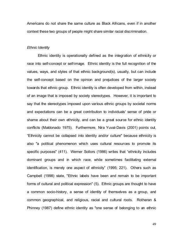Culte corps dissertation