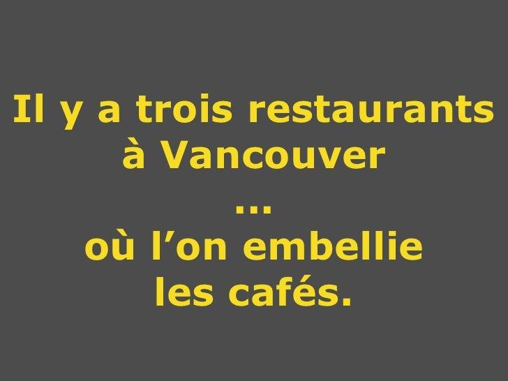caf-royale1
