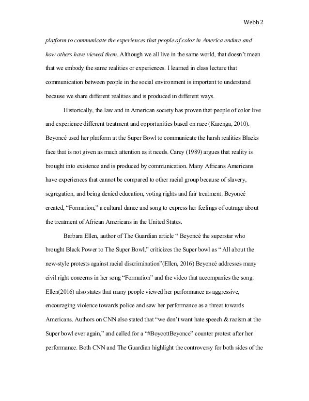 Saint gond outlines for essays