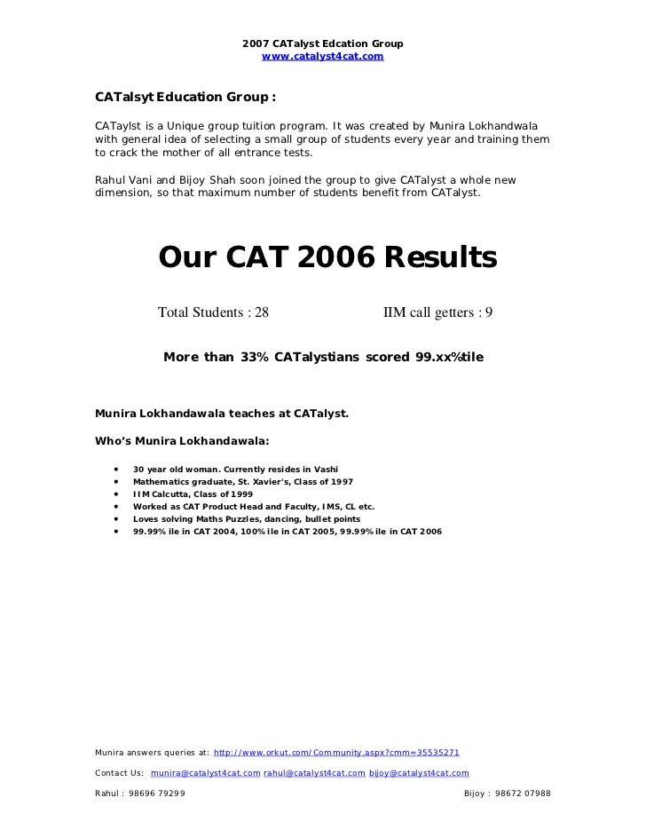 6865619 soln-cat2002
