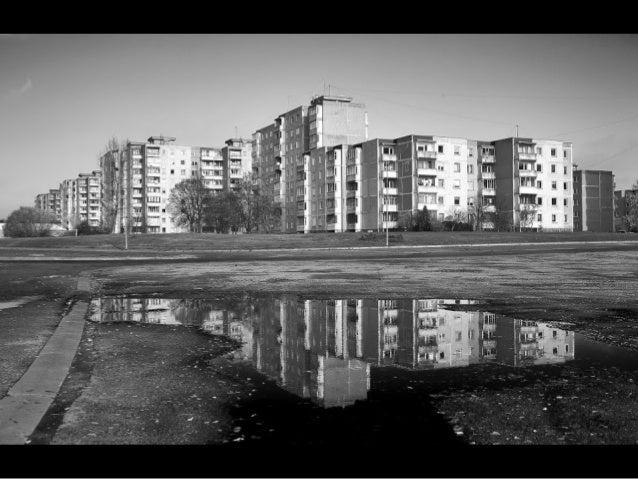 687- Vilnius-2-Lithuania