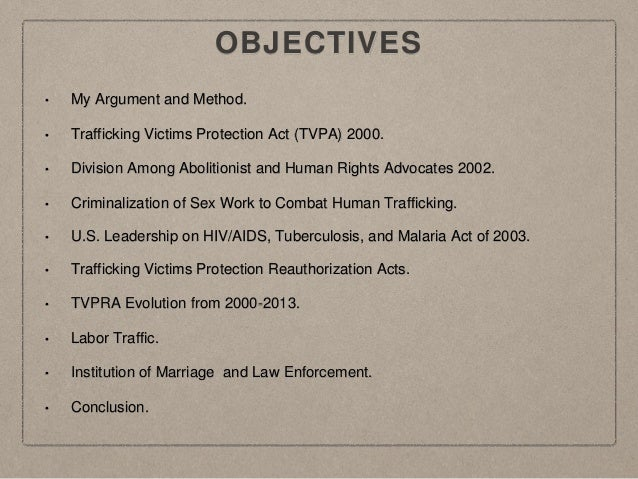 Human Trafficking Archives   MANY Course Hero Dillan October          human trafficking case studies jpg