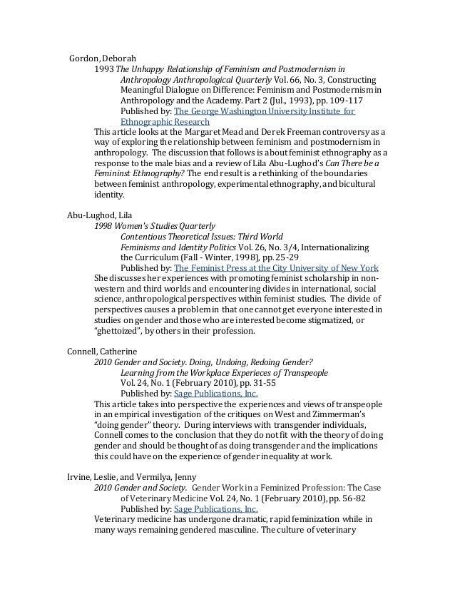 Thesis on data mining pdf image 1