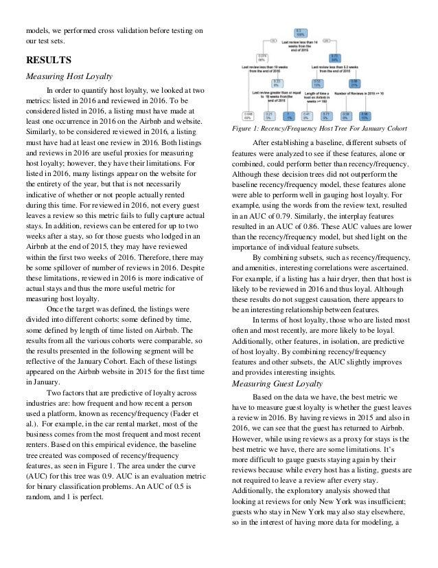 Microsoft research paper