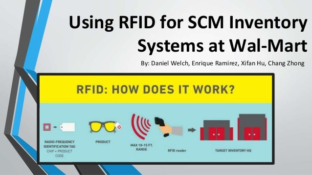 rfid inventory system Rfid inventory tracking: a hybrid by tom o'boyle, director of rfid at barcoding, inc rfid (radio frequency identification) technology has come a long way looking back 10 years, many companies who set out to deploy an rfid system often found that the technology itself just wasn't there.