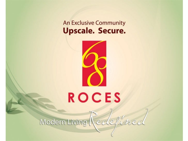 FOR SALE 3 BR and 4BR 68 Roces Luxury Townhouse (near Tomas Morato Quezon City)