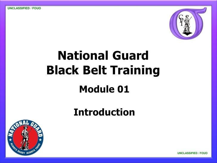 NG BB 01 Introduction