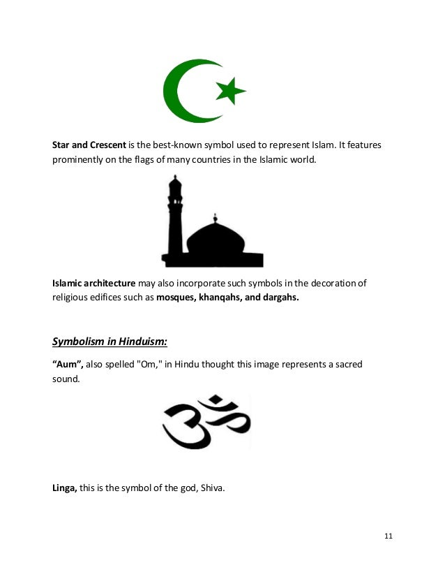 64 Meaning Of Symbol Of Islam Of Meaning Of Symbol Islam