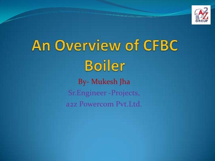 By- Mukesh Jha Sr.Engineer -Projects,a2z Powercom Pvt.Ltd.