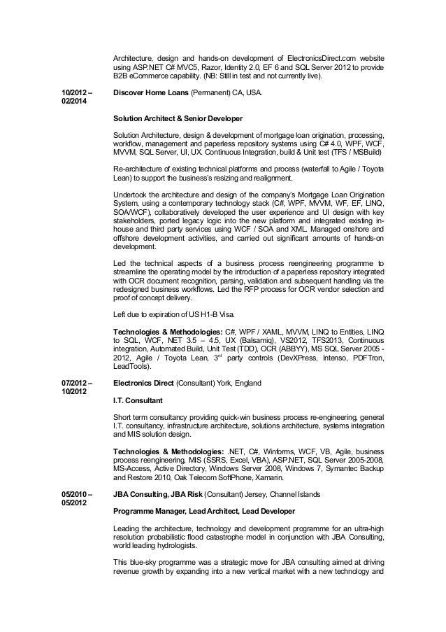 john jacobs resume v2 29 generic