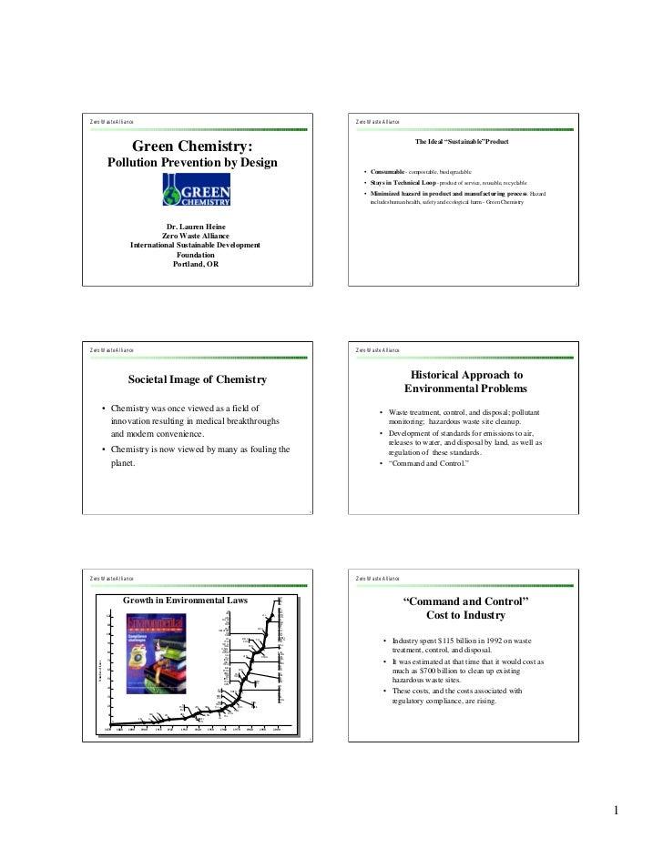 6992.green chemistry