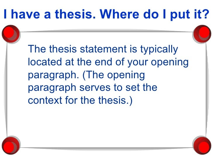 is doing a thesis worth it The cost of a college education far outweighs its benefits you may then gather, analyze, and report facts to support the statement for example, the years it takes to pay off thousands (or even tens of thousands) of dollars of student debt, the high unemployment (as mentioned by the tutor) or underemployment of college graduates, etc.