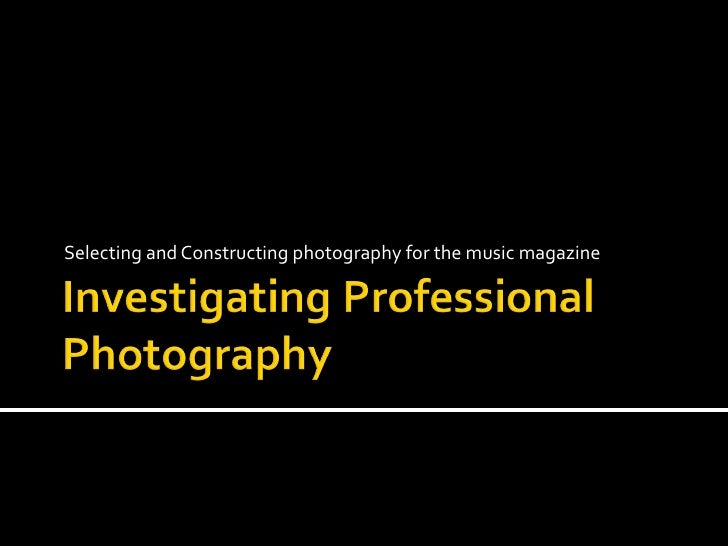 6 a -_professional_photography_(students)[1]