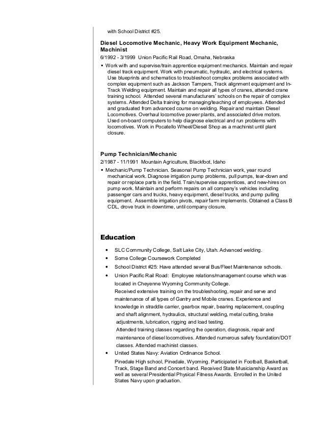 abners resume 06 2012