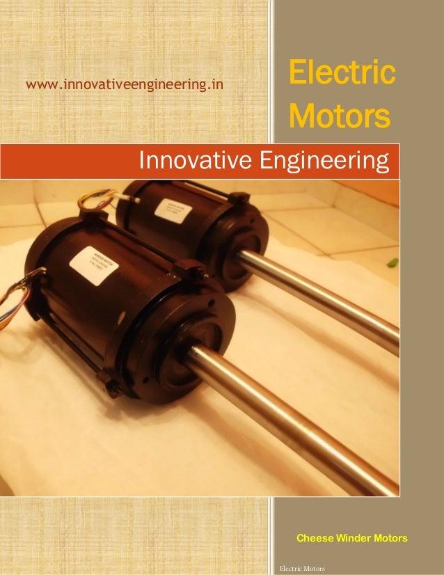 Longshaft motor catalog for Us electrical motors catalog