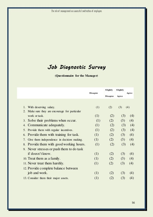 thesis on absenteeism in the workplace Likert scale and absenteeism - research database - a dissertation help resource - dissertations and theses com the problem of workplace absenteeism has had increasing relevance as more and more employees are afforded compensatory the hypothesis section of any thesis or dissertation.