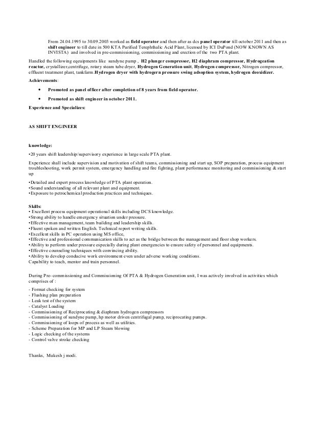 pta resume 3 tasks pta resume cv cover letter american template