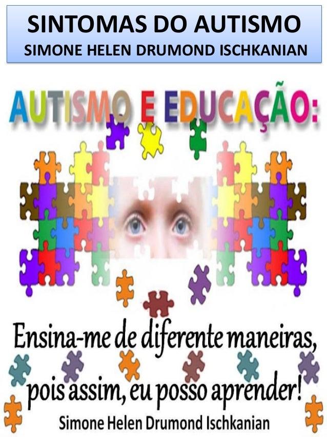 6 autismo 1