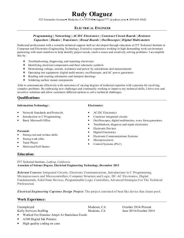 Doc mount programmer resume surface