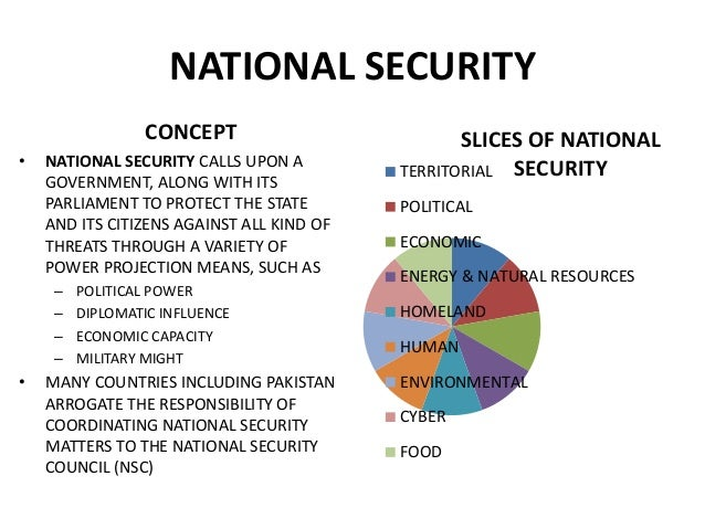 cyber threats to national security pdf