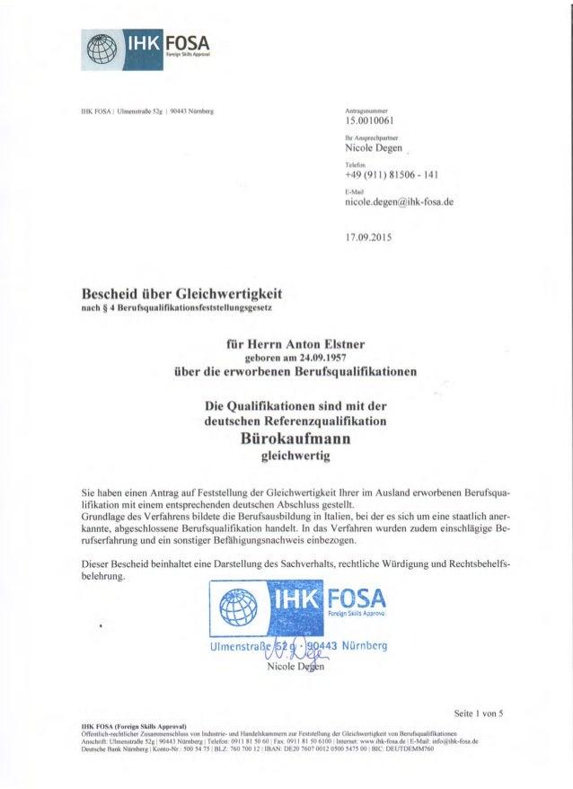 13_Anton_Elstner_IHK_2015_Bürokaufmann